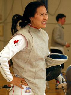 Luan Jujie