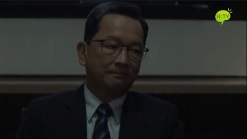 HKTV's Election